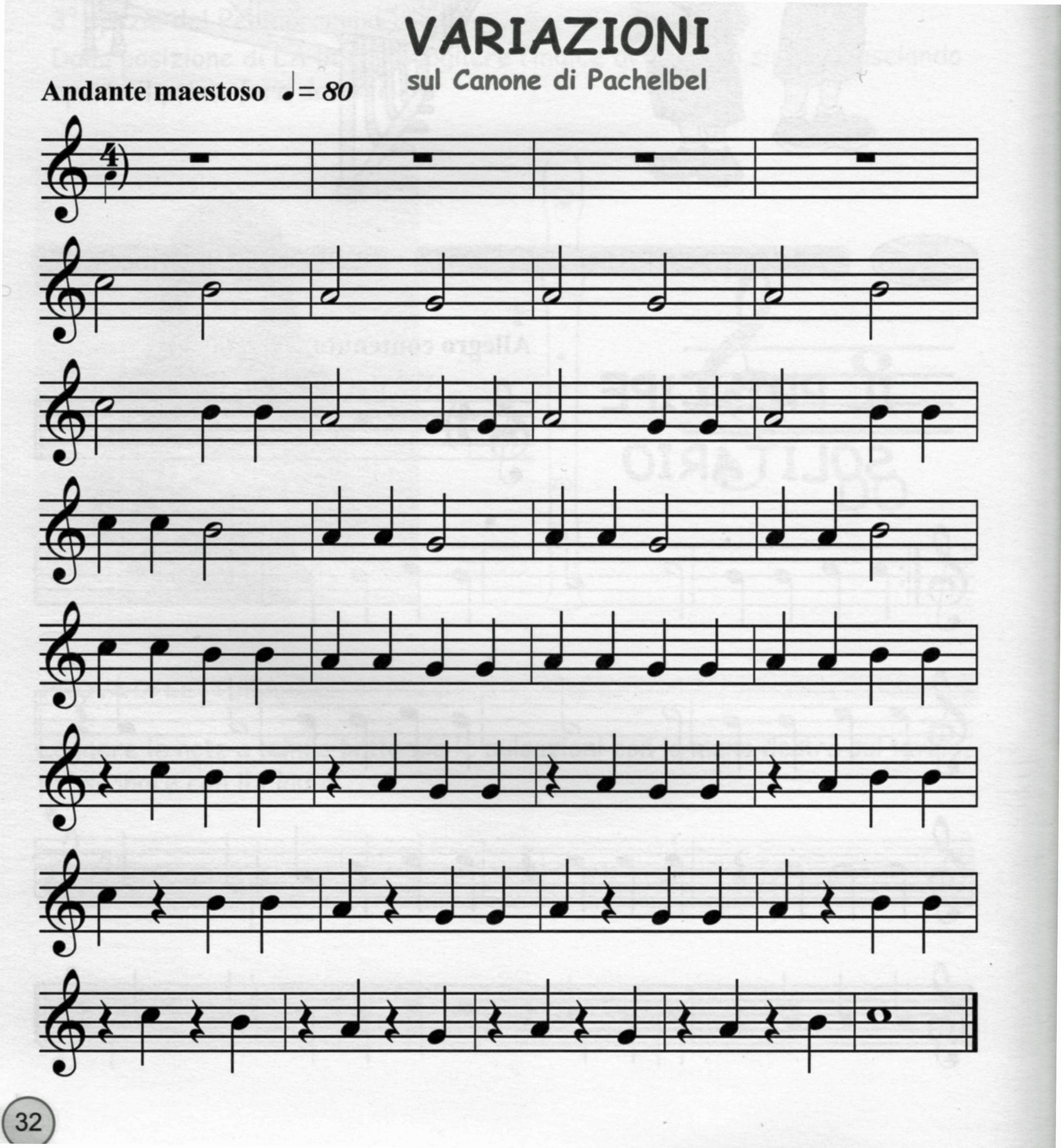 MUSICA TIROLESE MP3 DA SCARICA